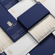 Speciality Luxury Coffee Brand and New Cafe Experience / World Brand & Packaging Design Society Packaging Box, Luxury Packaging, Coffee Packaging, Coffee Branding, Packaging Design, Brand Packaging, Luxury Cafe, Luxury Logo, Luxury Branding