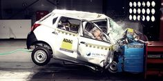 Datsun Go Airbag Model To Be Launched Soon http://www.carblogindia.com/datsun-go-airbag-model-to-be-launched-soon/