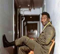 Muddy Waters, early Always a class act. Jazz Blues, Rhythm And Blues, Blues Music, Blues Artists, Music Artists, Good Music, My Music, Delta Blues, Muddy Waters