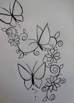 Bilderesultat for tatuagem de mandala feminina significado