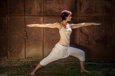 Yoga, Capri Pants, Fashion, Astrology, Moda, Capri Trousers, Fashion Styles, Fashion Illustrations