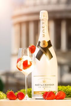 Lifestyle   Events   Moet Imperial Ice Summer Party   It's a LDN Thing   A Fashion, Lifestyle and Music Blog