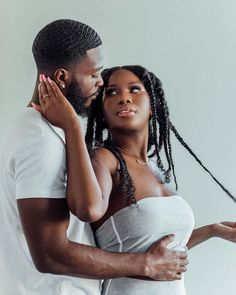 Black Couple Art, Black Love Couples, Cute Couples, Black Art, Black Relationship Goals, Couple Relationship, Cute Relationships, Couple Photoshoot Poses, Couple Posing