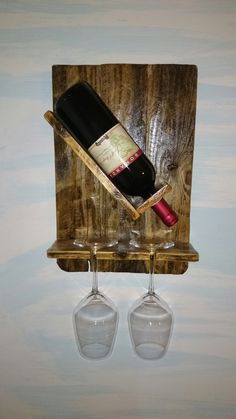 Pallet wine,stalak za vino