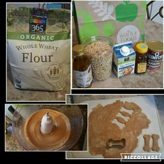 Curious on what goes into our delish peanut butter gourmet dog treats? Only natural ingredients. www.nolasfinestpets.com Gourmet Dog Treats, Pet Home, Whole Food Recipes, Delish, Peanut Butter, Organic, Pure Products, Breakfast, Natural