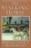 Miriam Grace Monfredo '82: The Stalking Horse