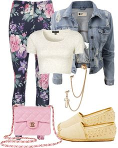 """""""Untitled #76"""" by annellie ❤ liked on Polyvore"""