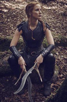 Jessica Chastain, Historischer Roman, Cosplay, Medieval Fantasy, Medieval Girl, Badass Women, Celebs, Celebrities, Female Characters