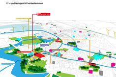 karres+brands (2014): Reallocation as a Regional Challenge, Achterhoek (NL), via karresenbrands.nl
