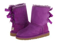 #WWW#UGGCLAN#COM XMAS PROMOTION, 80% DISCOUNT OFF, Up to 80% Discount OFF, #UGGCLAN#com, top quality sheepskin ugg boots for womens, wide selection of 2013 new ugg boots