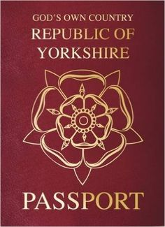 Embedded image# made in sheffield is super city of sheffield Yorkshire Sayings, Yorkshire Day, Yorkshire England, North Yorkshire, Leeds United Fc, Bradford City, Budapest Travel, Lisa, Yorky