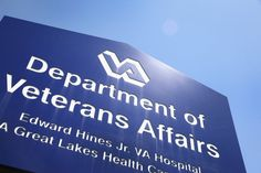 Bodies Of Unclaimed Veterans Languish At Hines VA Hospital, Whistleblower Claims