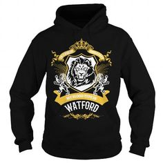 WATFORD, WATFORD T Shirt, WATFORD Tee #name #tshirts #WATFORD #gift #ideas #Popular #Everything #Videos #Shop #Animals #pets #Architecture #Art #Cars #motorcycles #Celebrities #DIY #crafts #Design #Education #Entertainment #Food #drink #Gardening #Geek #Hair #beauty #Health #fitness #History #Holidays #events #Home decor #Humor #Illustrations #posters #Kids #parenting #Men #Outdoors #Photography #Products #Quotes #Science #nature #Sports #Tattoos #Technology #Travel #Weddings #Women