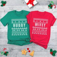 f187d30271 Couple Christmas Pajama, Couple Pajama, Christmas Pajama Couple, Matching  Christmas Pajama For Coup