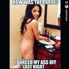 Repost @cashmase with @repostapp  Yikessss. #AssOff #dancelife #NoChill #Comedy  #picoftheday #instagood dj #djs Rap BattleDjs  #Hiphop  #Talnts #supermodels #HouseMusic #Reggae  #paidinfull #RocknRoll  #PopMusic #Seratodj  VinylRecords  #Brooklyn #NYC #party #turntablism #rap #hiphop #radiodj #instarepost20 #instarepost #Strippers #blackpower #haveuheardpromo #effen #Vodkila by haveuheardpromo
