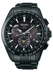 Seiko USA Astron Men Watch Model SSE079 Call 727-898-4377 or 813-875-3935 to buy!