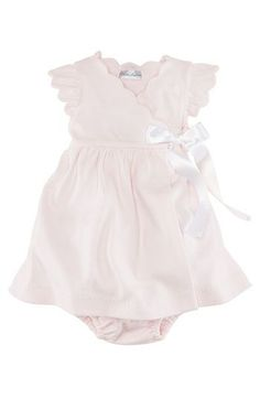 c8794d217 Nordstrom Clothes - so cute for a baby girl! Baby Girl Christening Dress,  Baby