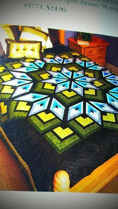 stained glass quilt - Bing Images