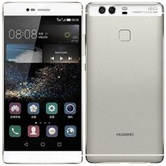 Buy Huawei P9 Max 4GB 64GB Android 6.0 Octa Core 4G LTE Smartphone