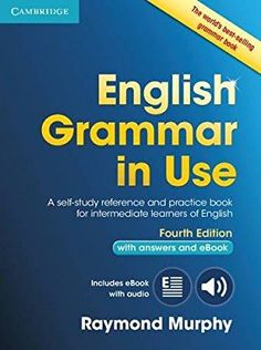 Complete cae certificate advanced english students book with english grammar in use book with answers and interactive ebook 4th edition ingls tapa fandeluxe Gallery