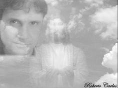 Roberto Carlos em Oração 10 músicas. - YouTube