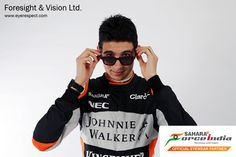 Join Formula One star Esteban Ocon in celebrating this sale F1 Drivers, One Star, Formula One, Respect, Eyewear, Wheels, Join, Racing, Guys