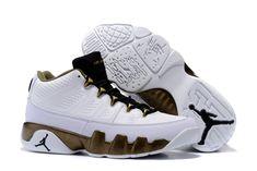 3ca8c930be32a0 Air Jordan 9 Low