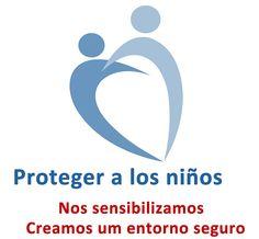 Carta a la primera promoción de Estudios Avanzados en Tutela de Menores . Francisco califica de 'plaga' a las agresiones sexuales a menores