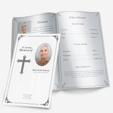 bible theme funeral planningservice orderprogram templateservice ideasdrawing boardhobby craftmicrosoft word free