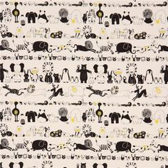 http://www.kawaiifabric.com/en/p11763-off-white-funny-lion-giraffe-penguin-elephant-animal-Oxford-fabric-from-Japan.html
