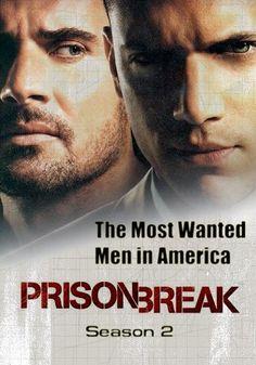 Regarde Le Film Prison Break – Saison 2 VF [Complet]  Sur: http://streamingvk.ch/prison-break-saison-2-vf-complet-en-streaming-vk.html