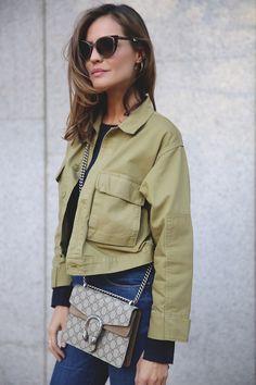 dionysus_gucci_mini_street_style_ladyaddict