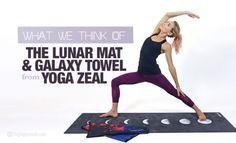 lunar-mat-and-towel-review