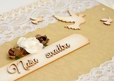 Zlatá svadba vo fotografiách