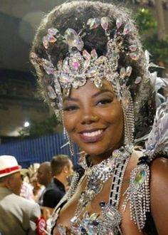 Ludmilla processa Val Marchiori por dano moral após crítica a seu cabelo #Cantora, #Carnaval, #Cobertura, #Fotos, #Gente, #Ludmilla, #M, #Popzone, #RioDeJaneiro, #ValMarchiori http://popzone.tv/2016/04/ludmilla-processa-val-marchiori-por-dano-moral-apos-critica-a-seu-cabelo.html
