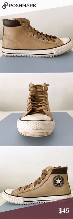 20 Best Converse Chuck Taylor leather images | Converse