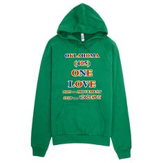 Golden State Warriors Area Code Hoodie Royal Golden State - Area code 405 usa
