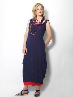 Bag Up fashion greece - summer 2014