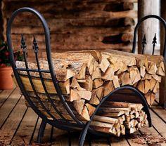 range-buches-joli-construction-pour-le-rangement-de-bois-de-chauffage