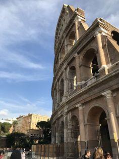 LA TERRAZZA DELL\'EDEN Via Ludovisi, 49 Roma si trova nell\'Hotel Eden ...