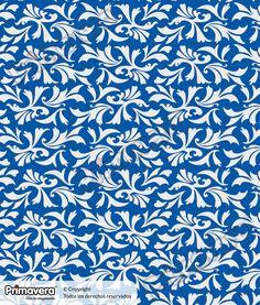 Papel regalo Toda Ocasión 1-481-332 http://envoltura.papelesprimavera.com/product/papel-regalo-toda-ocasion-1-481-332/