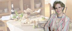 TACOS AL VAPOR. - Recetas de cocina