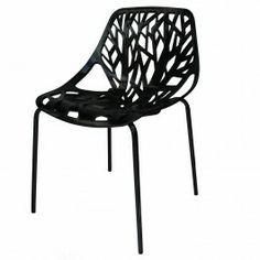 Puccini Chair