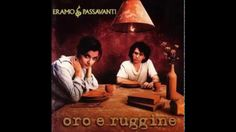 Eramo & Passavanti-In Movimento-1998