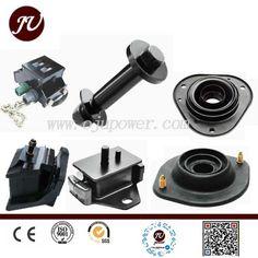 Damping parts,damping system,shock absorb , damping ,bumper Marine Diesel Engine, Engineering, Technology