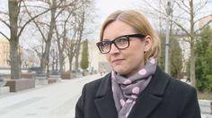 Odwołanie nieważne | ebelchatow - portal informacyjny Bełchatowa - aktualności, sport, ogłoszenia, region - informacje - Bełchatów