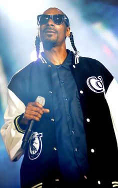 Snoop Dogg Wallpaper HD Download - Snoop Dogg Wallpaper HD 1.1