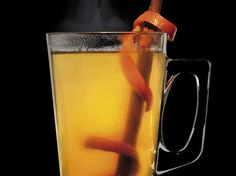 Jack Daniel's Recipes   Jack Daniel's Tennessee Whiskey