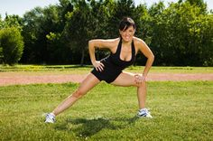 http://cdn.skim.gs/image/upload/v1456340018/msi/woman-stretching-before-run_rotg7r.jpg