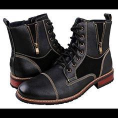 df22957a023 7 Best aldo boots images